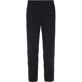 The North Face Class V Pantalon Homme, tnf black